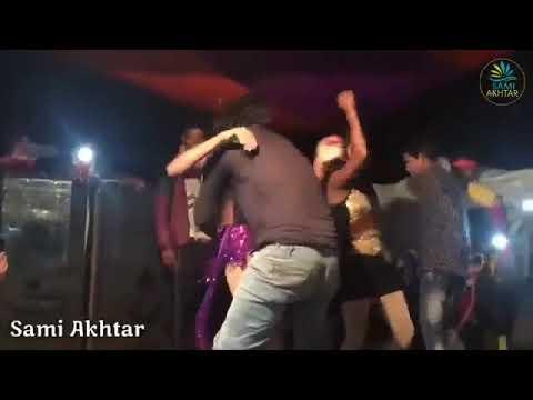 Saiya Peli Peli Buriya Fulawale Baatein Ho Na Avdhesh Premi Hot Video 🙇😭😭😭😭😖😙😘😘😚😚😘😙😔😔