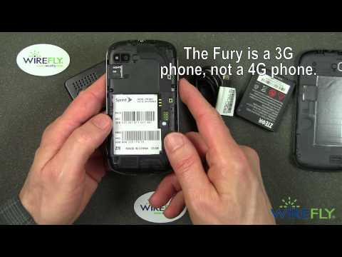 zte fury video clips Hard Reset Samsung Focus Samsung Stratosphere Hard Reset