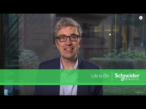 Download Youtube: How Schneider Electric is taking the lead on tackle Climate Change