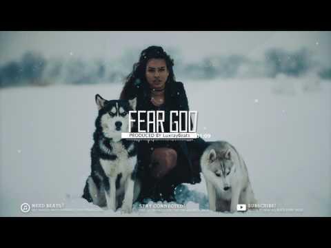 Meek Mill Type Beat Rap/Trap Beat Instrumental (prod. Luxray Beats)