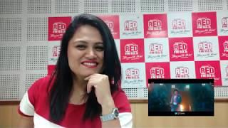 Zero: Issaqbaazi Video Song   Shahrukh Khan, Salman Khan, Katrina Kaif   Rj Ekan