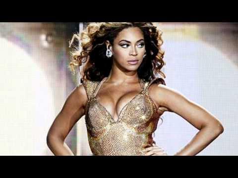 Beyoncé I Was Here