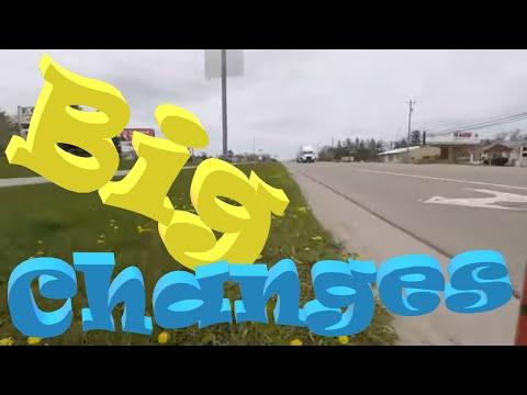 Pill Camera Swallowed | Follow Through Gut | Guts | Brit Lab | BBCиз YouTube · Длительность: 4 мин5 с