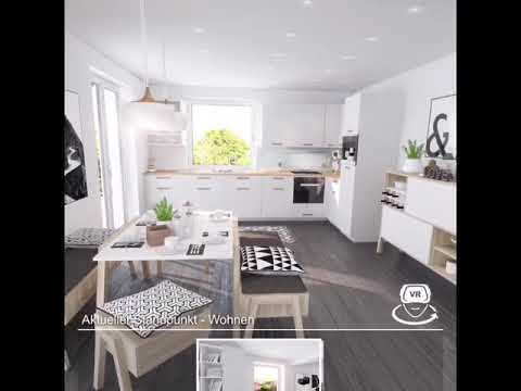 Mehrwertmakler Immobilien - Hannover - Immobilienmakler