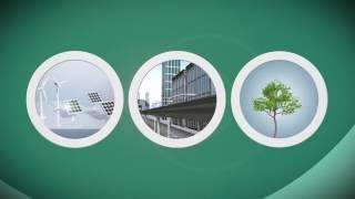 Financing Green Growth 2016