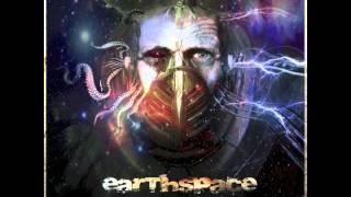 Earthspace - Unreality (Tera RMX)