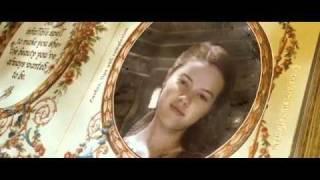 Le Cronache di Narnia - Il Viaggio del Veliero - Trailer Italiano (2010)