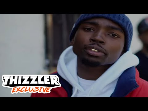 domo-ft.-yid-&-philthy-rich---i'm-good-(exclusive-music-video)-ll-dir.-suzymadeit-[thizzler]