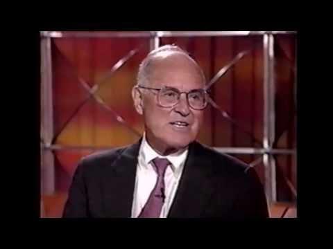 Remembering Dan Edelman
