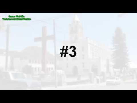 5 Bức Tượng Có Thể Tự Di Chuyển Được Camera Ghi Lại