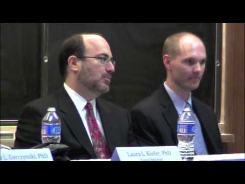 4/13/2012 Careers in Patent Law/Patent Agency