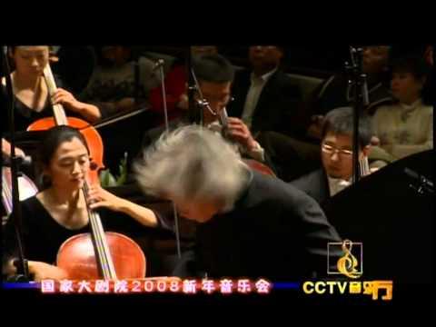 China National Symphony Orchestra