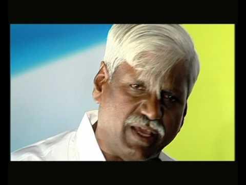 Vijayawada Utsaham message by Bro Bandi Isaac