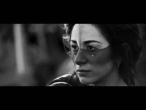 Belako - Maskenfreiheit (Official Music Video)