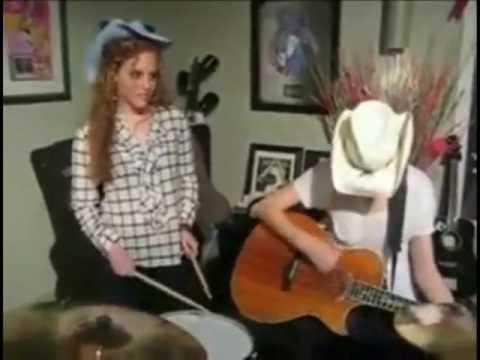 Taylor Swift - Unreleased (funny) songs