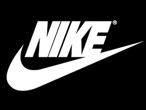 Top 10 Shoes Company and there founders