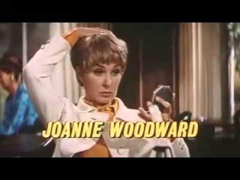 Winning 1969 Trailer.m4v