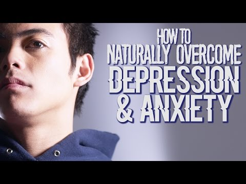act essay prompts college confidential How to naturally overcome depression