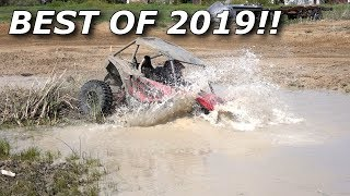 best-of-2019-wins-fails-and-unseen-footage