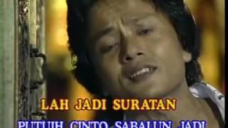 Download lagu Gafur Syah - Manantang Matohari ( Cipt.Ujang Virgo )
