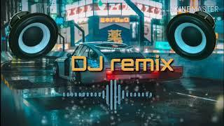 Raba Raba Ra Exclusive DJ remix . DJ Moni 🎧