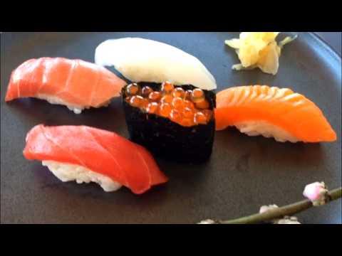 High End Kaiseki Restaurant Souten at Prince Gallery Tokyo Kioicho Luxury Collection Hotel
