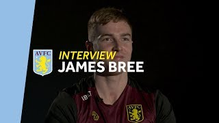 Interview: James Bree on Wigan Athletic debrief, being back in the team and Hull City