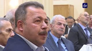 رئيس الوزراء: تشغيل العمالة الأردنية يحتاج لوقت (6/10/2019)