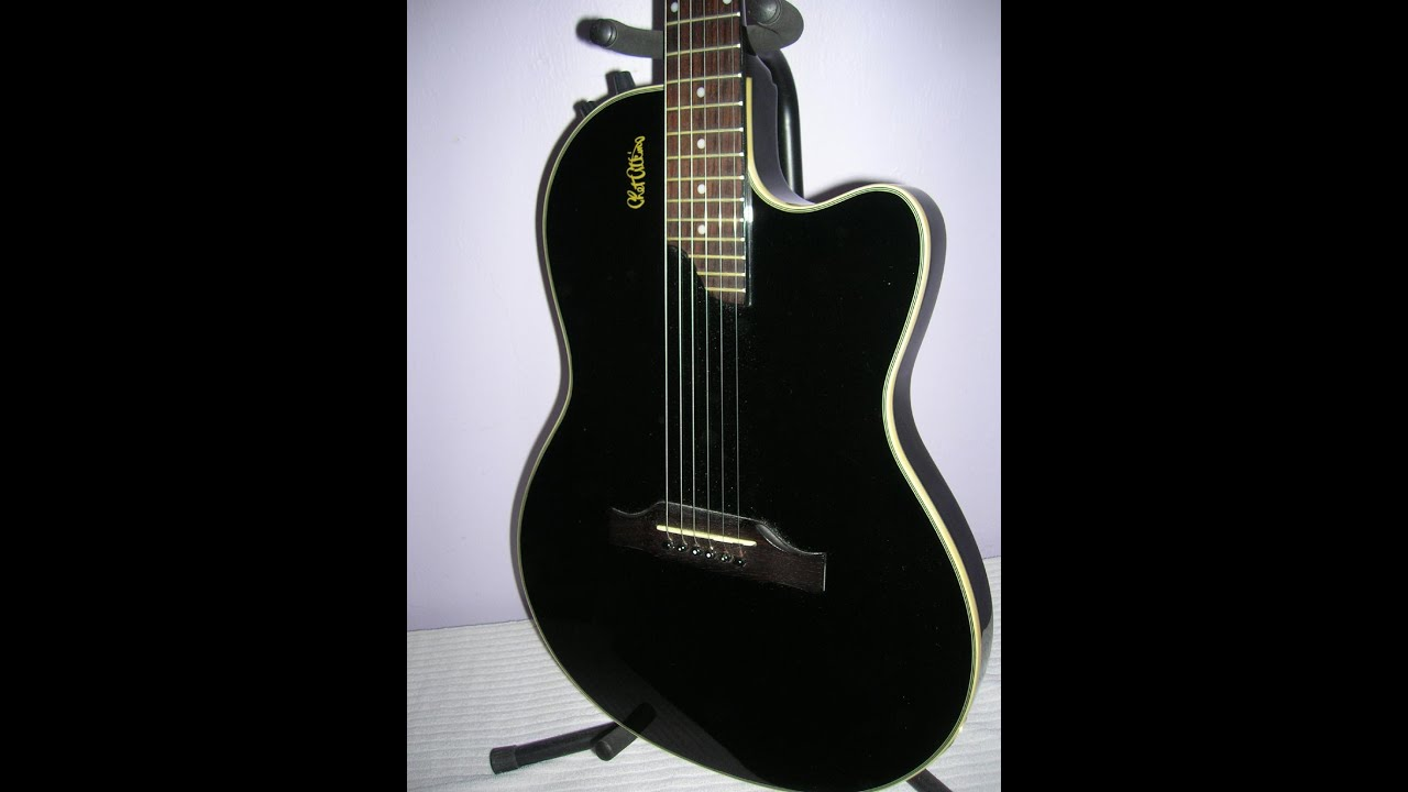 nylon string acoustic electric guitars xxx porn library. Black Bedroom Furniture Sets. Home Design Ideas