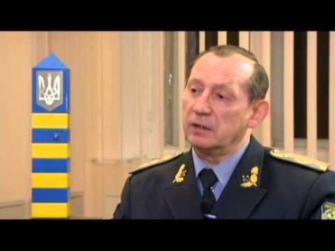 Новости дня на сегодня в россии и казахстане