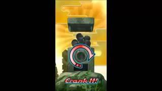 Yokai Watch Wibble Wobble: Yokai Con Coin Surprise!
