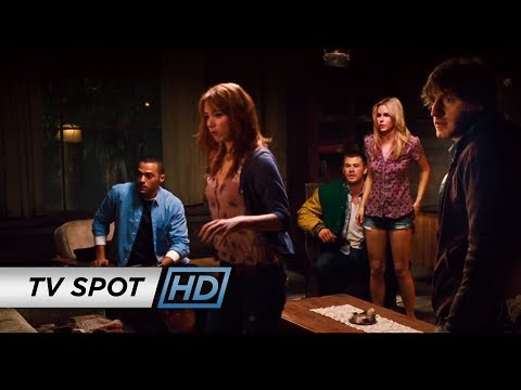the-cabin-in-the-woods-(2012)---'wicked-fun'-tv-spot
