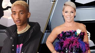WORST Dressed Celebrities at the 2018 Grammys