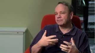 Sid Meier Talks XCOM: Enemy Unknown