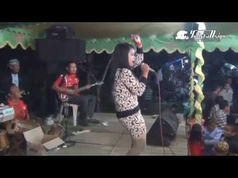 dangdut oplosan hot