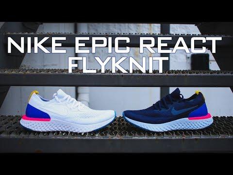 nike-epic-react-flyknit-review