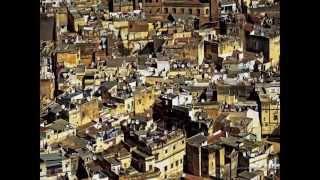 Алжир-страна контрастов.(Алжир-удивительная страна.С одной стороны средиземное море,с другой-пески Сахары.В городах развалины стары..., 2015-08-05T23:47:23.000Z)