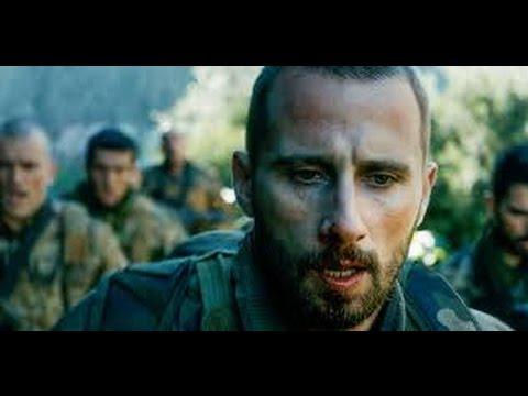 Disorder (2015) with Diane Kruger, Paul Hamy, Matthias Schoenaerts Movie