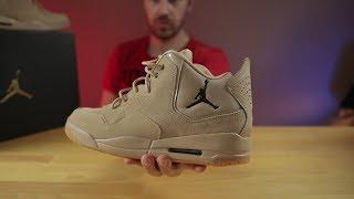 Nike Jordan Courtside 23 WE - Ελληνικό