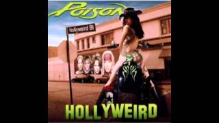 Poison - Devil Woman