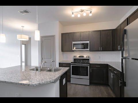 Mountain View Asheville NC - Livemtnview.com - 3BD 2BA Apartment For Rent