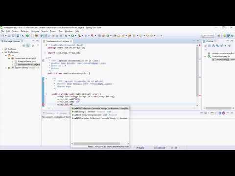 programacion-java---arraylist-iterator