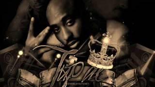 2Pac - Letter 2 the President - (Unreleased OG) - feat. E.D.I. Amin, Kastro & Big Syke