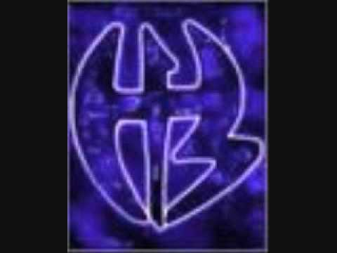 Wat Does The Hardy'z Symbol Mean - YouTube |Cool Boyz Logo