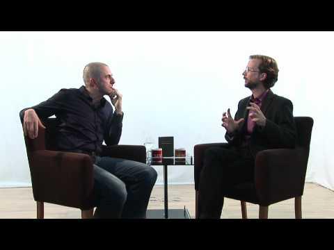 MYSTICA TV: Veit Lindau - Echte Beziehung