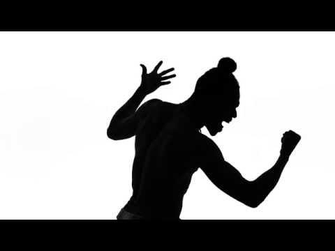 KAMAU - Jambo [Official video]