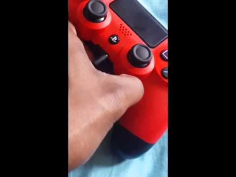 Apple headphones mic doesnt work on ps4