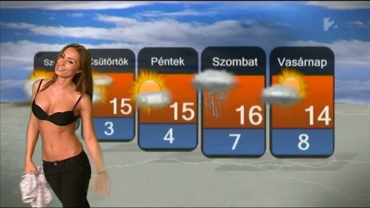 topless-weather-girl