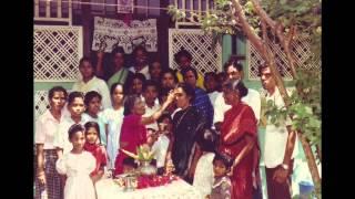 Karpagavalli Nin Anpu Amma