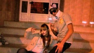 dj seriux feat  dj youguis & dj kisha otro amor vendra